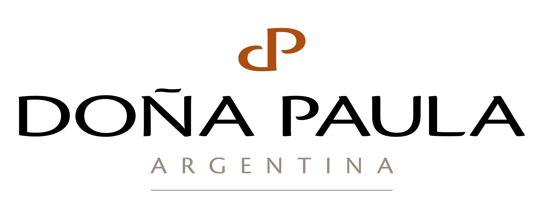 dona_paula_logo