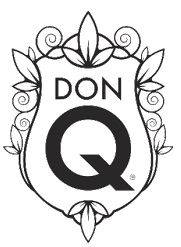 donq1