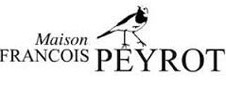 francois_peyrot_logo