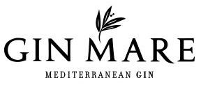 gin_mare_logo