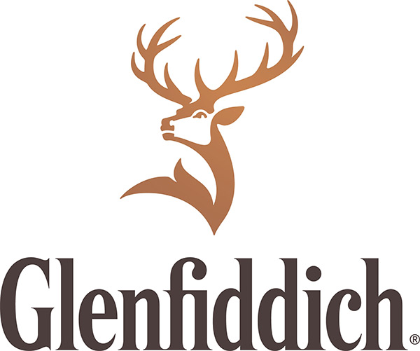 glenfiddich-whisky-logo