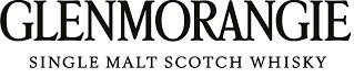 glenmorangie_logo1