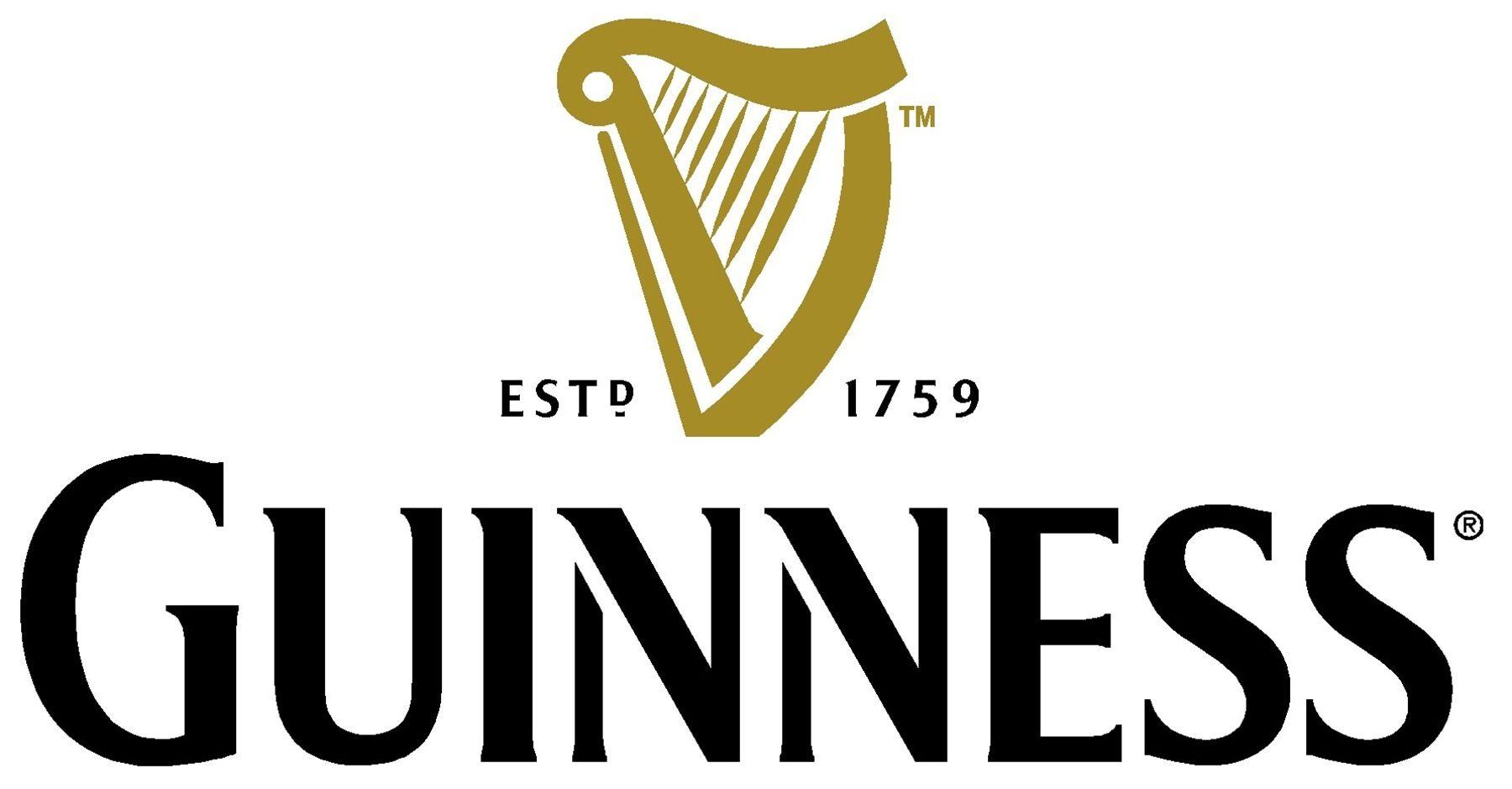 guinness-logo-web