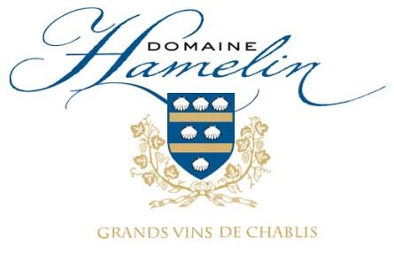 hamelin_logo