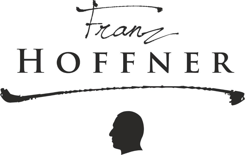 hoffner_logo