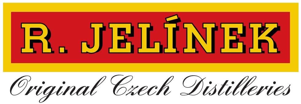 jelinek_logo