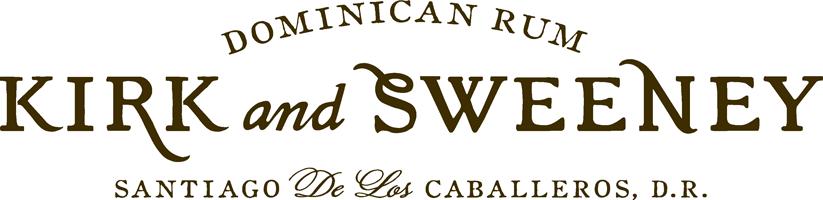 kirk-and-sweeney-logo