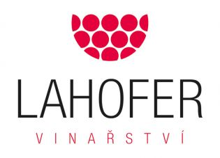 lahofer logo