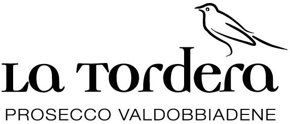 latordera1_logo