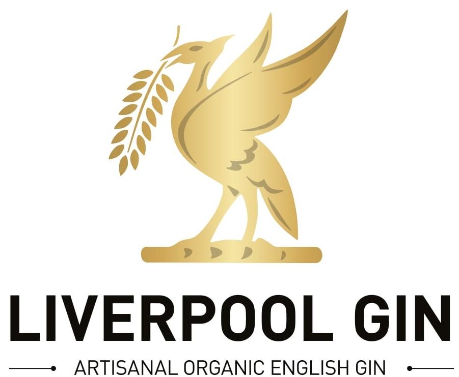 liverpool-gin-logo