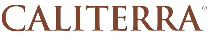 logo-caliterra-2019