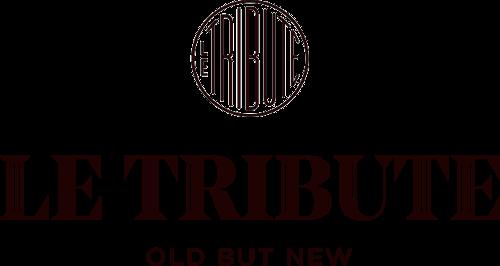 logo_le_tribute_big