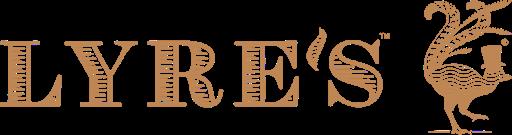 lyres_logo