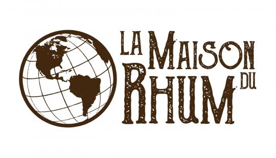 maison-du-rhum-540-309-45-4960