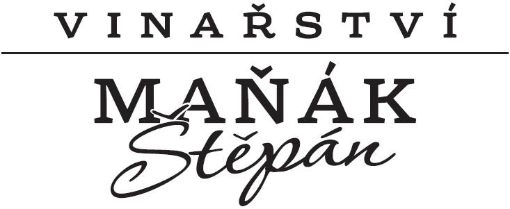 manak_logo