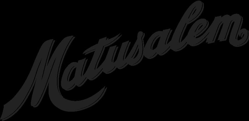 matusalem_original_logo