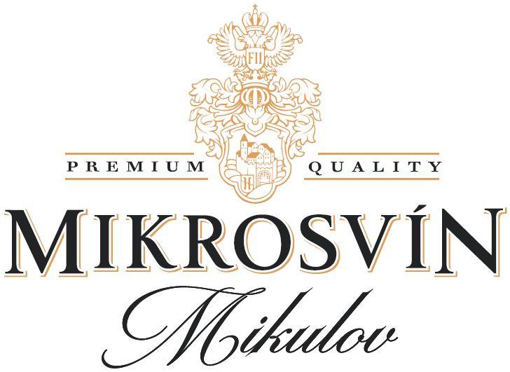 mikrosvin_logo