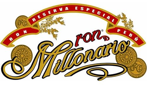 millonario_logo