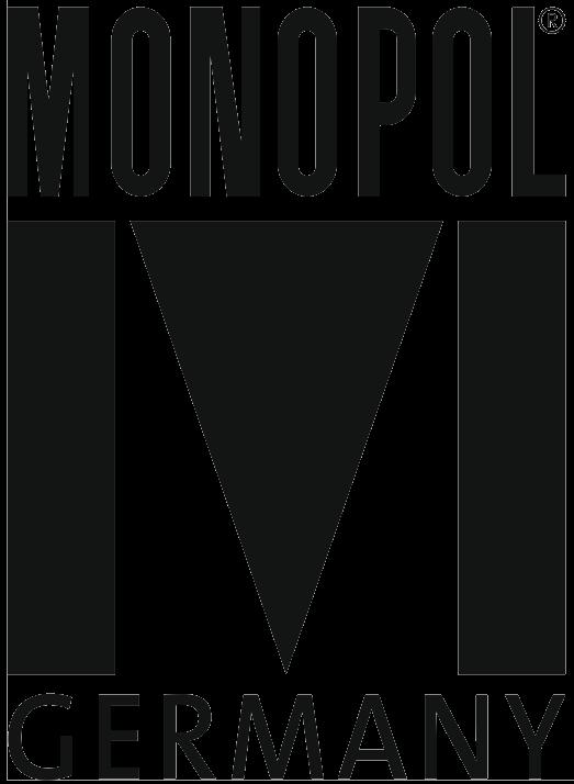 monopol_logo