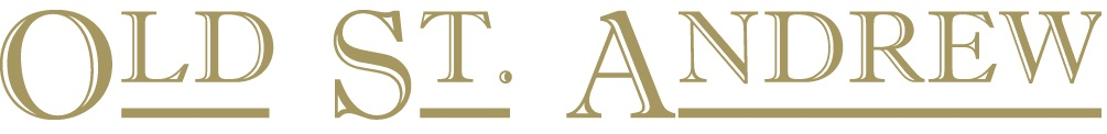 osa-logo-final-min-76467
