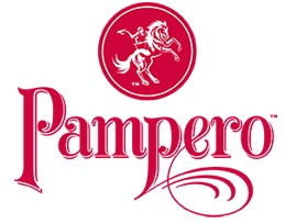 pampero_logo1