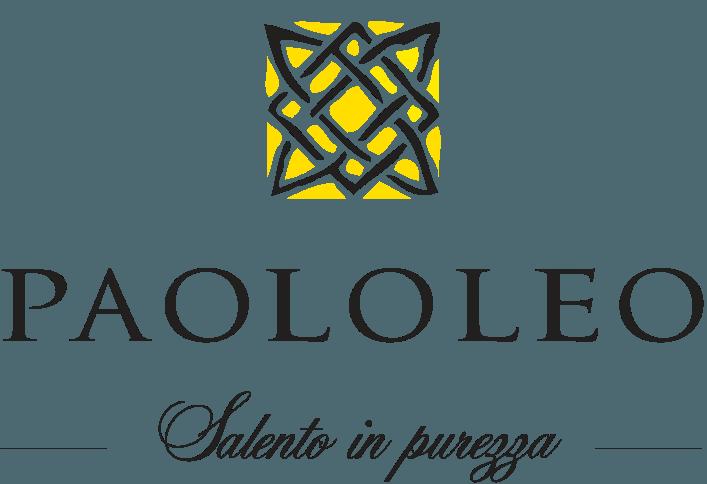 paololeo_logo