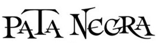 patanegra_logo
