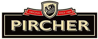pircher_logo