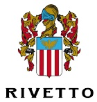 rivetto-logo