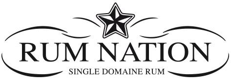 rum_nation_logo
