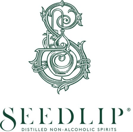 seedlip-logo-crest-green