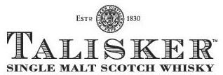talisker-logo