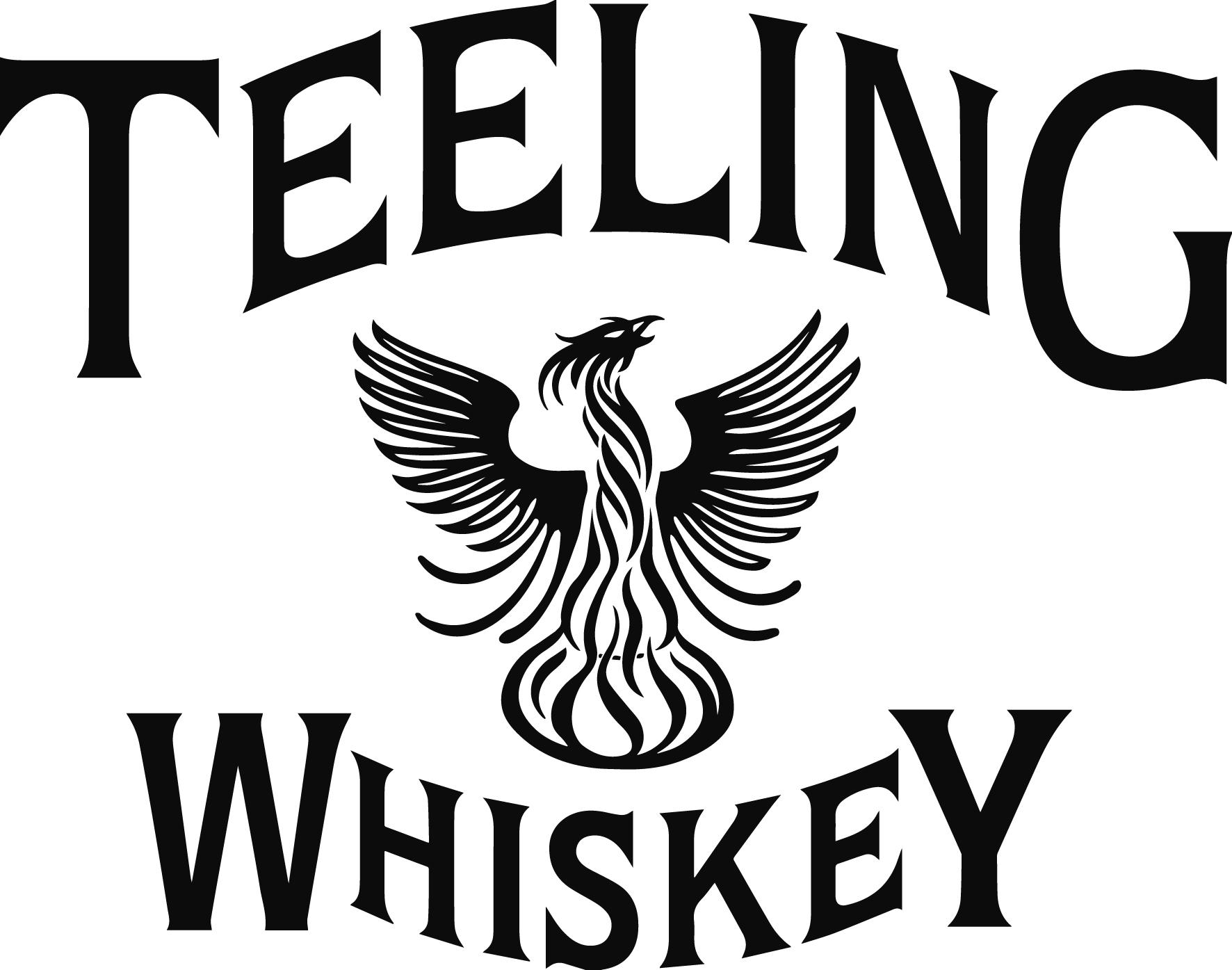 teeling_logo
