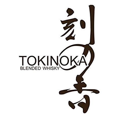 tokinoka_logo