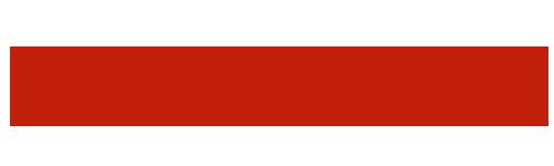 westmark-logo-colour
