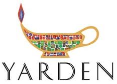 yarden_logo