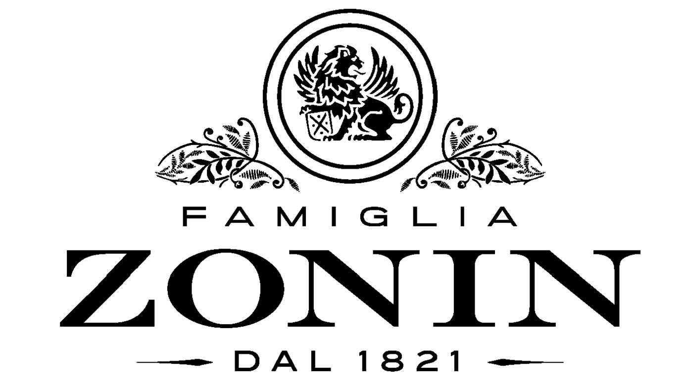 zonin_logo