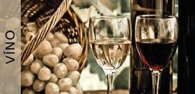Prodej vína