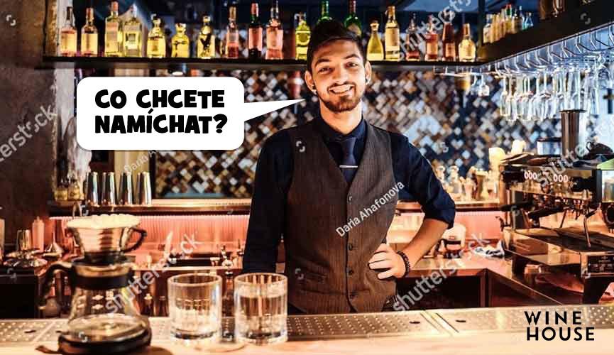 barman-winehouse