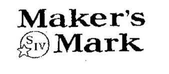 Maker's Mark - Pan Alfréd