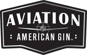 Image result for Aviation gin logo