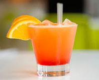 Acapulco drink