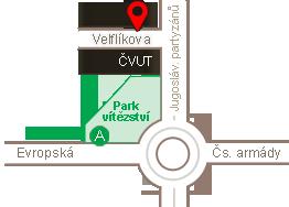 Velflikova