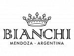 Vinařství Valentin Bianchi