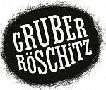 Vinařství Gruber Röschitz
