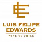 Vinařství Luis Felipe Edwards