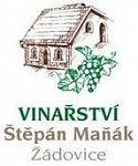 Vinařství Maňák