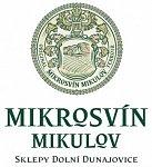Vinařství Mikrosvín Mikulov