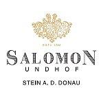 Vinařství Salomon Undhof