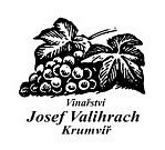 Vinařství Valihrach